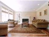 Homes for Sale - 1182 Carol Ln - Glencoe, IL 60022 - Coldwel