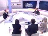 Sarkozy Vampire des médias - Interdit en France (3 3)