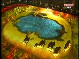 Fifa Worldcup Closing ceremony 2010 Part 1 Fifa Worldcup Cl
