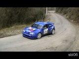 Rallye de l'Escarène 2010 Es 03 loda - St Roch Vhc+Modernes