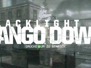 Wiz Up? -  Folge 1 -  Blacklight Tango Down