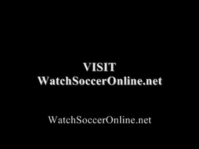 watch fifa world cup final 2010 online
