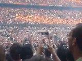 26/06/2010-Indochine-Stade de France-Nicola Sirkis