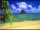 La Contracrònia' del Quim Pedret desde Hawaii, by Ona Radio Quim Pedret