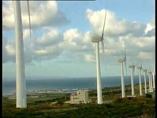Tunisie une économie amie de l'environnement