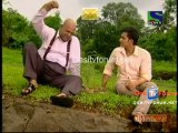Maan Rahe  - 12th July 2010 - pt3