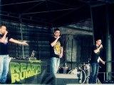 F�te De La Musique 2010