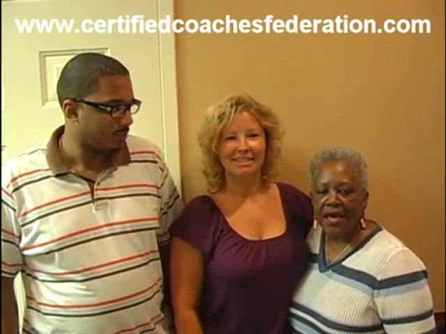 Life Coach Training  Courses