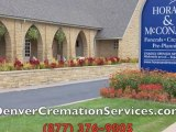 Funeral Homes Denver Colorado | ...
