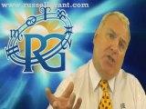RussellGrant.com Video Horoscope Aquarius July Tuesday 13th