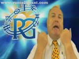 RussellGrant.com Video Horoscope Pisces July Tuesday 13th
