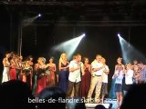 ELECTION DE MISS GRAVELINES 2010