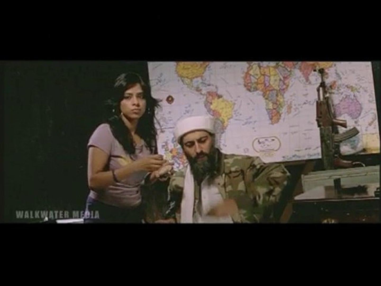Osama's Exclusive Bomb Tutorials!