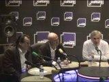 Vidéo Les Matins France Culture