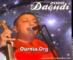 Daoudi - Baraka Safi Safi Www Ournia Org