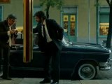 El secreto de sus ojos  (2009) Trailer