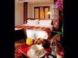 Best Western Hotel Pornic - Pornic - Location de salle