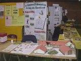 1er Festi-Vals d' Artois Vert à Heuchin 2009-Pas de Calais-