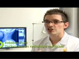MA BOITE A OUTILS - Radiologue