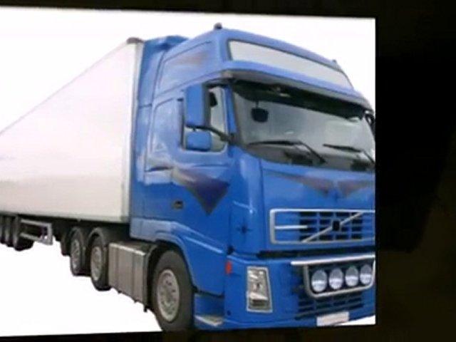 Buy Trucks