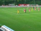 To contra.gr sto Aris-Benfica (6)