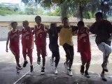 s-team's best dance crew =))