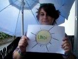 LE LUNDI AU SOLEIL  de Laurie et Laurie ^^