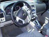 2009 Chevrolet Equinox for sale in Henderson NV - Used ...
