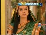 Godh Bharai  - 14th July 2010 - pt4