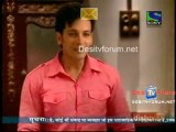 Maan Rahe  - 14th July 2010 - pt1