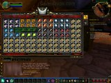 World of Warcraft WoW Dupe Method Works in Cataclysm Beta