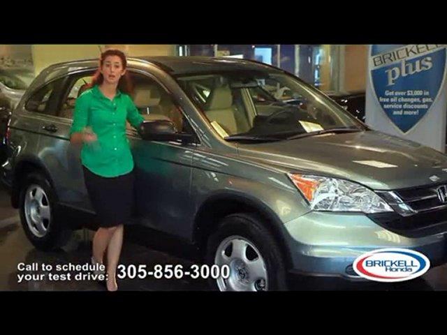 CRV Rogue, Honda Miami, Honda CR-V, Honda SUV