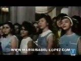 03. (Duo avec Marisol) Tombola