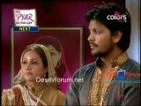 Bairi Piya [Episode 103rd] - 14th July 2010 pt3