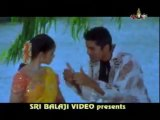 Genelia Video Song 23 {SVR STUDIOS} Nalla Nallani Kalla SYE