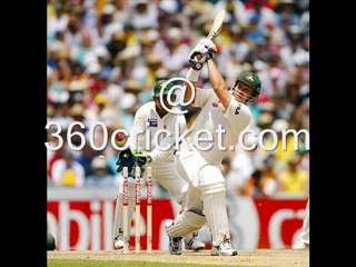 7cc742bf29c6 Pakistan vs Australia - Tvzada
