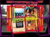 100% RAGGA REGGAETON  MIXed BY DJ KING SERENITY (wagram)