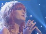 Florence & The Machine - You've Got The Love (Live GMTV)
