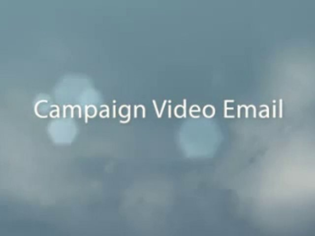 Vidoe Email Marketing Review