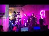Concert Soirée IV - Blues