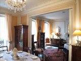 Immobilier Paris - Vente appartement proche Tour Eiffel 7ème