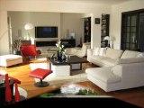 Immobilier Paris - Vente maison au bord du lac du Vésinet