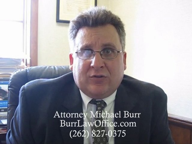 Chapter 13 Bankruptcy Attorney, Debt elimination attorney,