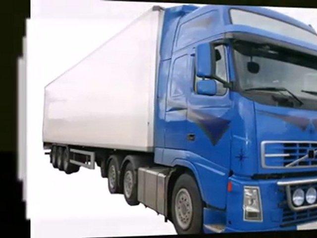 Find Trucks
