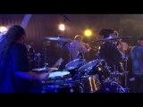 Winston McAnuff / DVD Live aux Escales de St Nazaire /TEASER