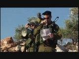 Palestine colonie - tsahal - (2)
