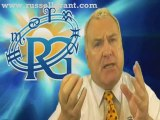 RussellGrant.com Video Horoscope Aries July Friday 16th
