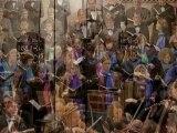 Johann Sebastian Bach - Bach: Mass in B Minor - Kyrie