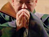 Gregorian Chant - Buddhist Shomyo & Gregorian Chant - Jinriki-hon (Lotos-Sutra) / Cantio Ave Virgo Gloriosa