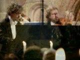 Wolfgang Amadeus Mozart - Mozart  Piano Concerto No  6 in B Flat Major, KV 238 - (2) Andante un poco Adagio